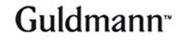 guldmann_logo
