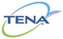 TENA_logo